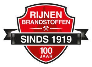 Campagne: 100-jarig jubileum