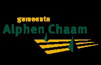 Gemeente Alphen – Chaam